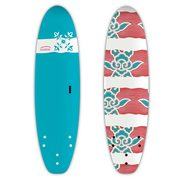 SURF MOUSSE OXBOW SHORTBOARD 6.6 CHINADOG MAXI