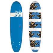 SURF MOUSSE OXBOW SUPER MAGNUM 8.0 CHINADOG