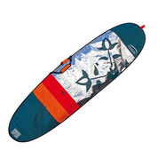 HOUSSE OXBOW SUP BOARD BAG HD 2020