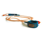 LEASH DE SUP OXBOW 2020