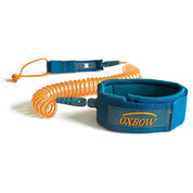 LEASH DE SUP OXBOW COIL 2020