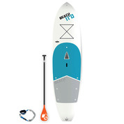 PACK PADDLE BIC BEACH 2020