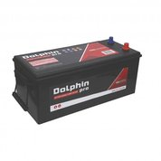 BATTERIE MARINE DOLPHIN PRO 180A