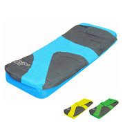 AIRBED 1 PLACE + COUETTE ASLEPA 185X76X22 BESTWAY