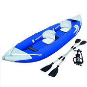KAYAK BESTWAY HYDRO FORCE 2 PLACES