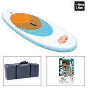 SUP BESTWAY SURFARROW JUNIOR ENFANT