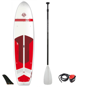 SUP BIC ACE TEC 12.0 CROSS