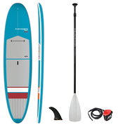 SUP BIC PERFORMER TOUGH TEC 11.6 2019