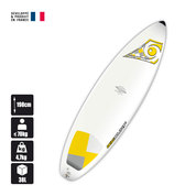 SURF BIC 6.7 DURA-TEC