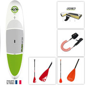 BIC DURA-TEC ORIGINAL 9.4 STAND UP PADDLE 2016
