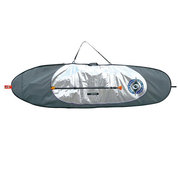 HOUSSE SUP BOARD BAG HD BIC