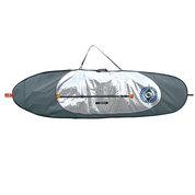 HOUSSE SUP BOARD BAG HD BIC