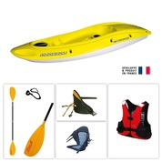 KAYAK BIC OUASSOU SIT ON TOP