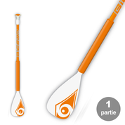 PAGAIE SUP BIC ALU JUNIOR 150-190 ORIGINAL