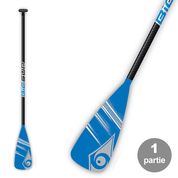 PAGAIE SUP REGLABLE BIC CARBONE PERFORMER STD
