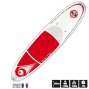 SUP BIC ACE-TEC 11.6 PERFORMER 2016