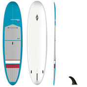 SUP BIC PERFORMER TOUGH 11.6 2019 11.6 RECONDITIONNE