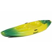 Kayak RPI Bichi Citrus standard