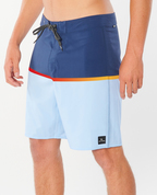 BOARDSHORT RIP CURL MIRAGE COMBINED 2.0 MARINE/ROUGE