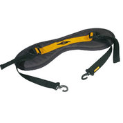 SANGLE CALE CUISSE/ SANGLE DE PORTAGE BIC POUR KAYAK