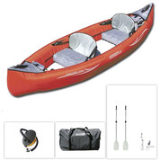 CANOE STRAITEDGE GONFLABLE ADVANCED ELEMENTS