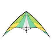 CERF VOLANT STUNT KITE ORION JUNGLE
