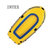 BATEAU INTEX CHALLENGER 2 (68366)
