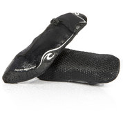CHAUSSONS RIP CURL POCKET REEF 1MM 2019