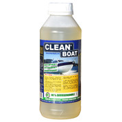 NETTOYANT DETACHANT CLEAN BOAT