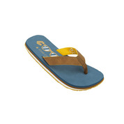 TONGS COOL SHOE OS 2 CORAL