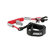 COUPE CIRCUIT EMERGENCY CORD JOBE