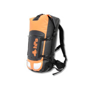 SAC A DOS 100% ETANCHE DRY BACKPACK 40 LITRES HPA