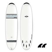 SURF BIC DURA-TEC EGG 7.0 2018 OCCASION