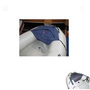 SAC DE RANGEMENT E-SEAT BOW BAG