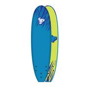 SURF SURF AND FUN TIGERSQUID 7.0