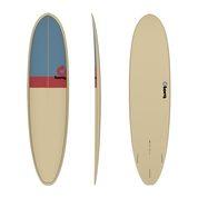 SURF TORQ MOD FUN NEWCLASSIC 7.8 2020