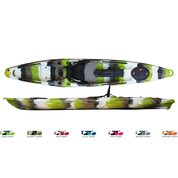 KAYAK DE PECHE FEELFREE MOKEN 14