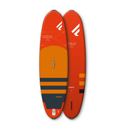 SUP FANATIC RIPPER AIR WINDSURF 2020