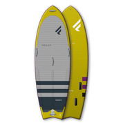 SUP FANATIC RAPID AIR TOURING 2020