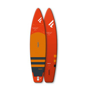 SUP FANATIC RIPPER AIR TOURING 2020