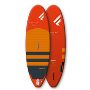 SUP FANATIC RIPPER AIR 2020