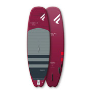 SUP FANATIC STUBBY AIR PREMIUM 2020