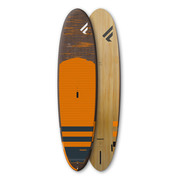 SUP RIGIDE FANATIC FLY ECO 2020