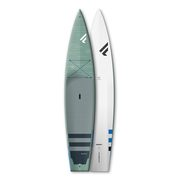 SUP RIGIDE FANATIC RAY PURE LIGHT 2020