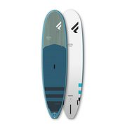 SUP RIGIDE FANATIC STYLEMASTER BAMBOO 2020