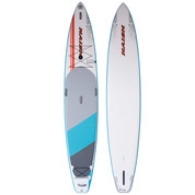 SUP GONFLABLE NAISH GLIDE 14.0 2021