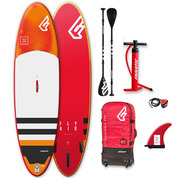 PADDLE GONFLABLE FANATIC FLY AIR PREMIUM 2019 09.0