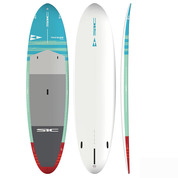 PLANCHE RIGIDE SUP SURF SIC TAO ACE-TEC 2021