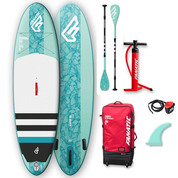 PADDLE GONFLABLE FANATIC DIAMOND AIR 2019