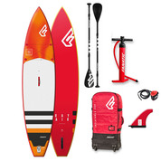 PADDLE GONFLABLE FANATIC RAY AIR PREMIUM 2019 12.6